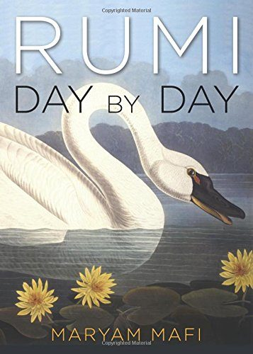 RUMI: Day By Day